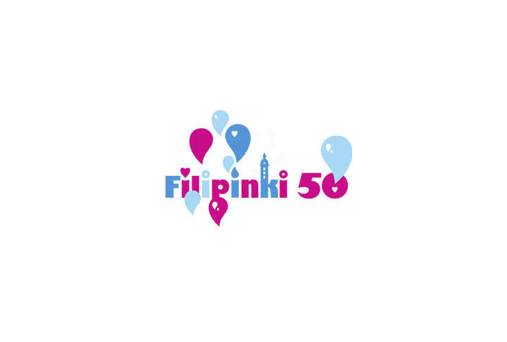 FILIPINKI 50