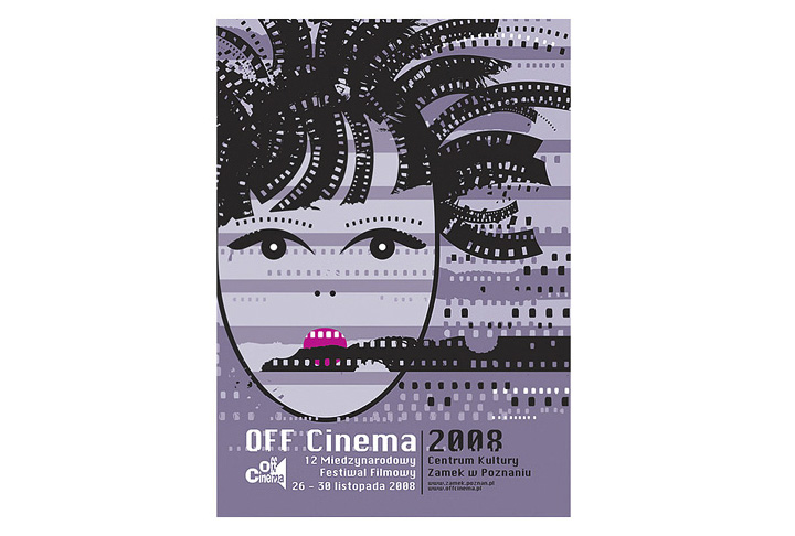 OFF CINEMA 2008